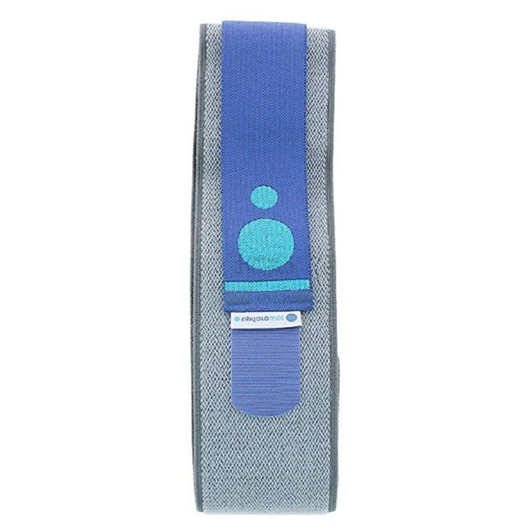 Physiomat-Confort-cinturon-pelvico-suelo-pelvico
