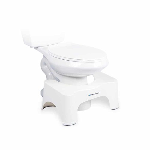 Squatty Potty Espana