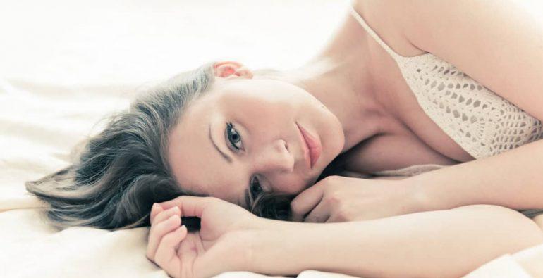 Sexualidad y menstruación En Suelo Firme