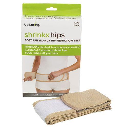 Shrinkx Hips cinturon pelvico postparto