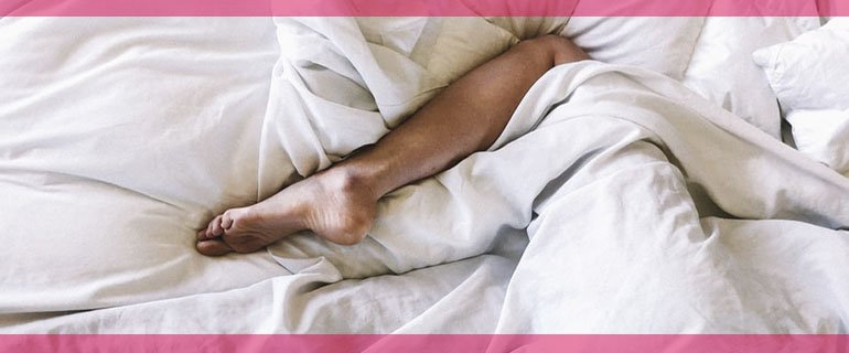 sexo tras histerectomia