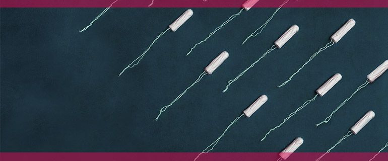 inconvenientes-del-uso-de-la-copa-menstrual