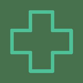 silocona-medica