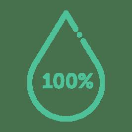 Resistente-al-agua
