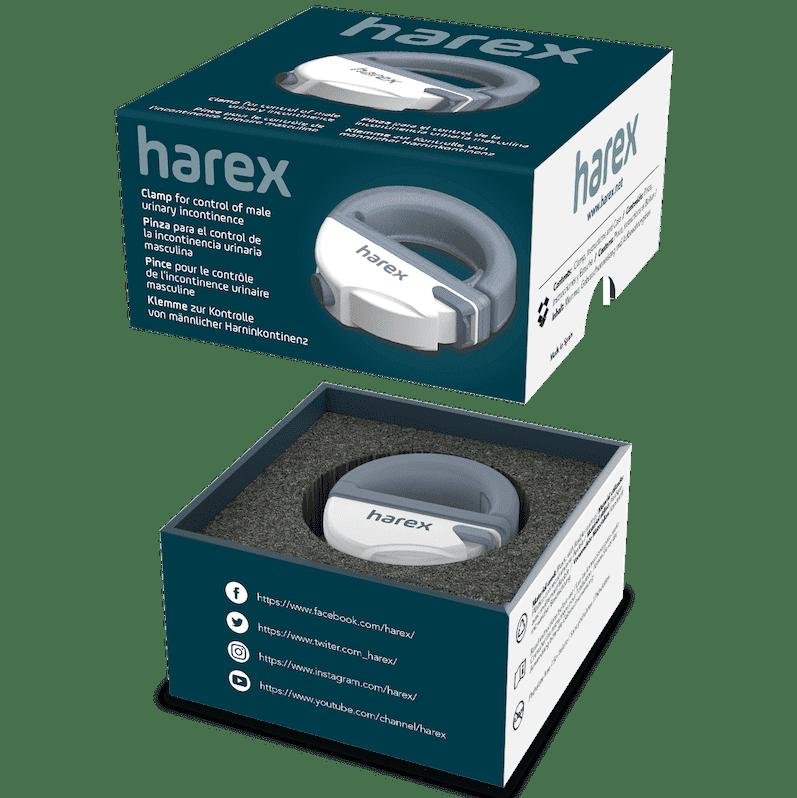 Harex-pinza-incontinencia-masculina
