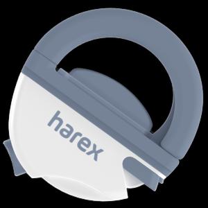 Harex-pinza-peneana-incontinencia