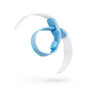 Prosecca-banda-uretral-incontinencia