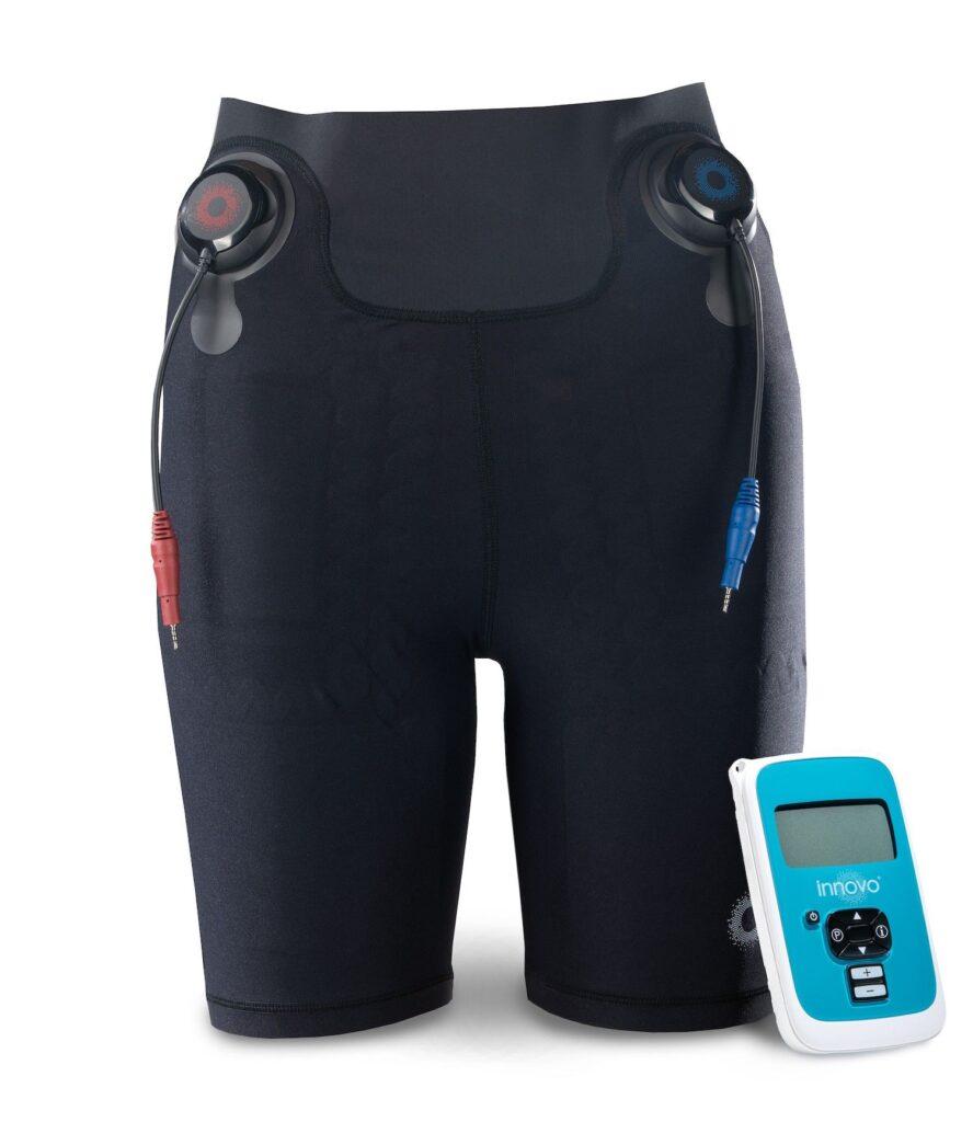 INNOVO Shorts fortalecer suelo pelvico