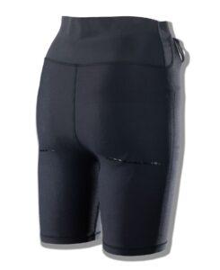 Innovo shorts linea puntos
