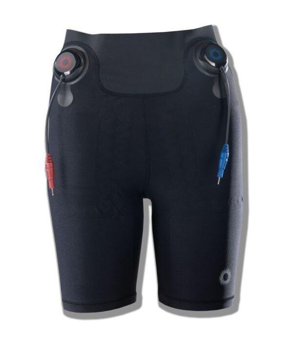 Innovo Shorts suelo pelvico