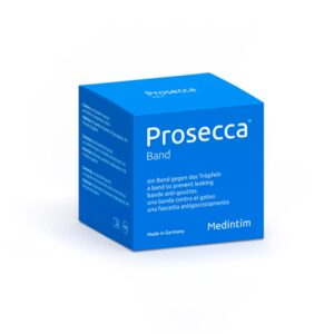 Pinza peneana Prosecca