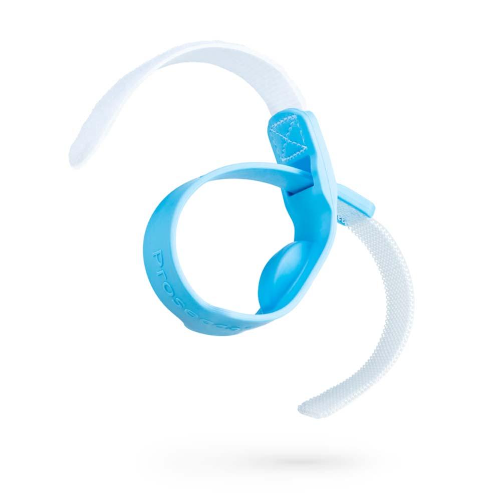 Prosecca banda uretral incontinencia urinaria masculina