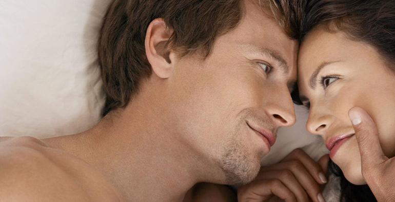 histerectomia-relaciones-sexuales