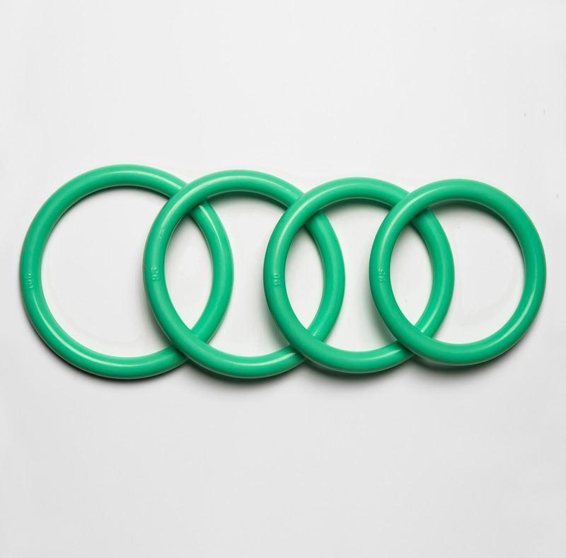 Set pesarios anillo