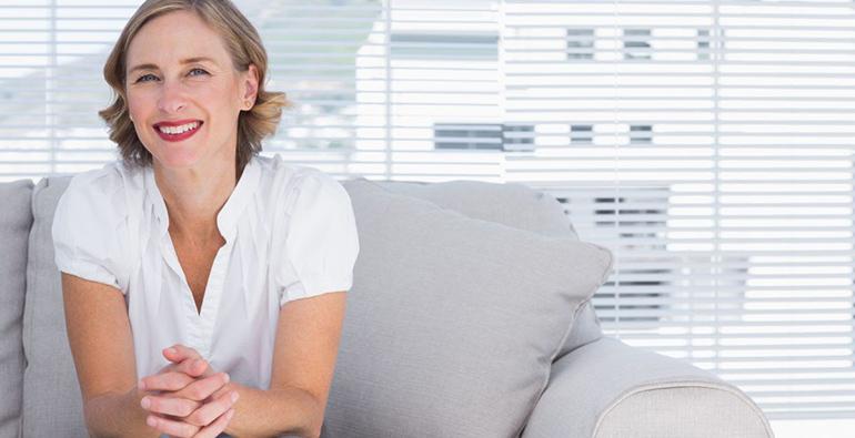 tratamiento-prolapso-uterino
