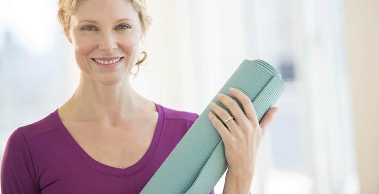 menopausia-pelvico-ejercicios-sin-riesgo